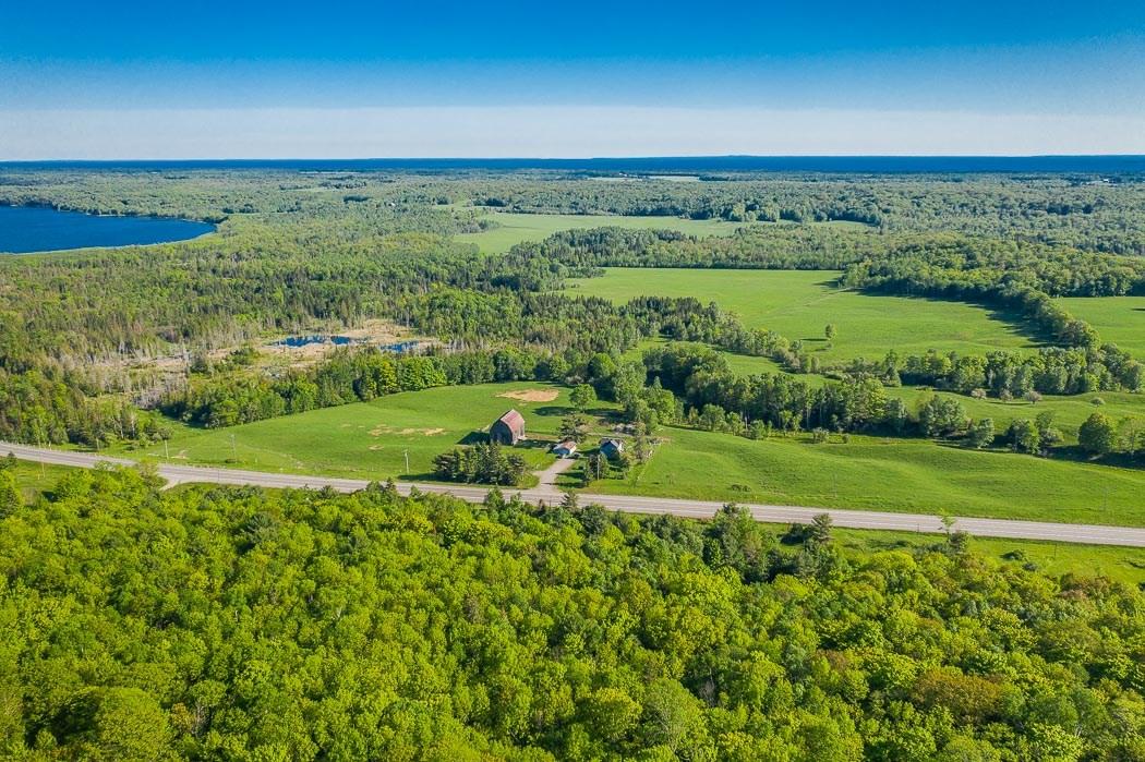 15669 Highway 17 East, Thessalon, Ontario, Canada
