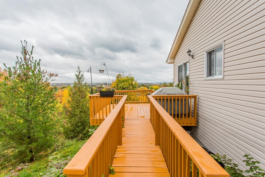 50 Cody Point Court, Sault Ste. Marie, Ontario, Canada
