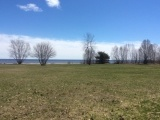 Lot 11 Phase 1 Lighthouse Point Drive, Thessalon Ontario