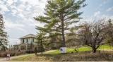 143 Hwy 638, Bruce Mines Ontario