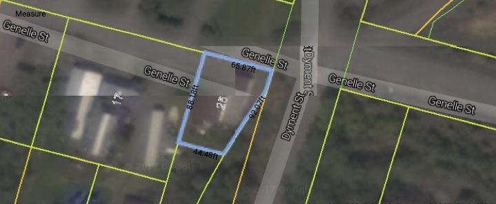 25 Genelle Street, Thessalon Ontario