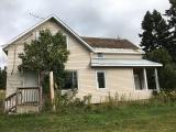 34 Hwy 552 W, Goulais Ontario