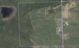 535 Duff Road, Bruce Mines Ontario