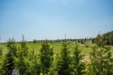 . Duff Road, Bruce Mines Ontario