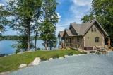400 Mccarrel Lake Road E