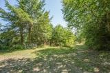 402 Mccarrel Lake Road E