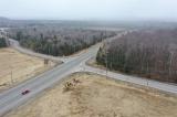 34 highway 552 w, Goulais Ontario, Canada