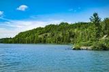 . Desbarats Lake Road, Desbarats Ontario