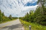 Lot 1 Conc 9 Highway 548, St. Joseph Island Ontario