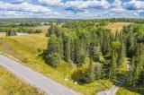1608 Highway 638, Bruce Mines Ontario