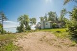 2644 Canoe Point Road, St. Joseph Island Ontario