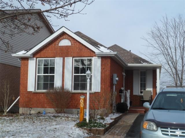 60 Gibb Street, Cambridge Ontario