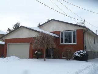 222 fearnwood st, Cambridge Ontario, Canada