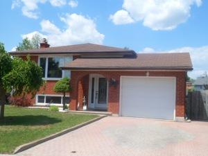 39 hazelwood crescent, Cambridge Ontario, Canada