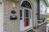 187 limpert avenue, Cambridge Ontario, Canada