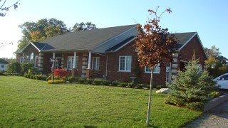 5 Eagle Ridge Ct, Glen Morris Ontario