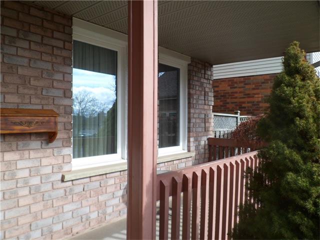 35 Linda Drive, Cambridge Ontario