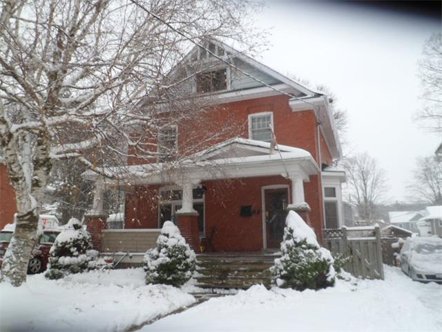 66 Rife Avenue, Cambridge Ontario