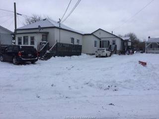 241-253 PILOTTE Road, Sudbury Ontario, Canada
