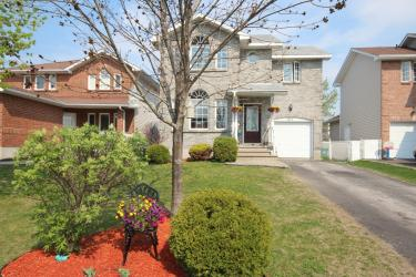 611 Abour Cres, Kingston Ontario, Canada