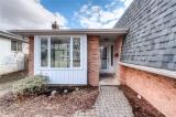 26 Dorchester Avenue, Brantford Ontario
