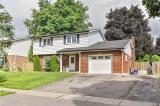 155 Dunsdon Street Street, Brantford Ontario