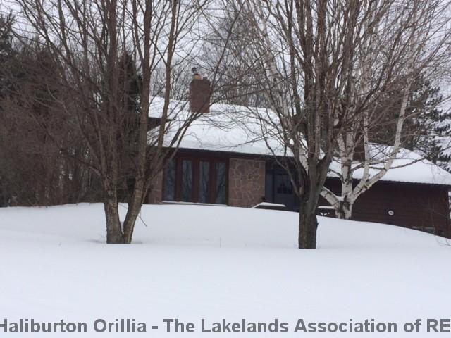 105 Dimsdale St, Burk's Falls Ontario, Canada