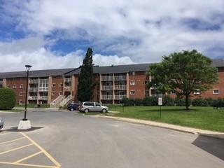 580 Armstrong Rd  113, Kingston Ontario