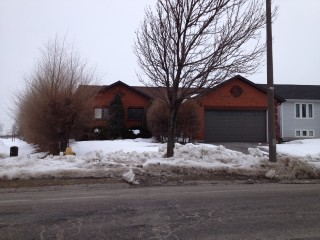 309 Sutherland Dr, Kingston Ontario