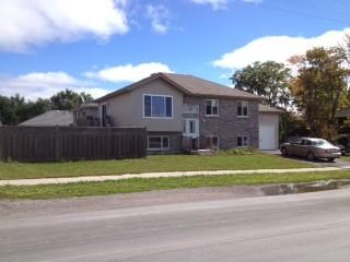 83 Stanley St, Belleville Ontario