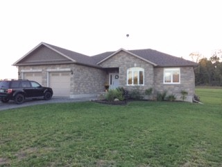 3929 Battersea Rd, South Frontenac Ontario
