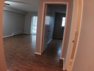 310 Kingsdale Ave  208, Kingston Ontario