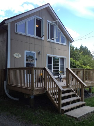 4632 Highway #2, Leeds & 1000 Islands Township Ontario