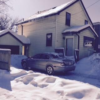 192 Concession St, Kingston Ontario