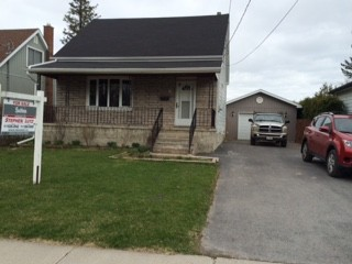 39 Mcmichael St, Kingston Ontario