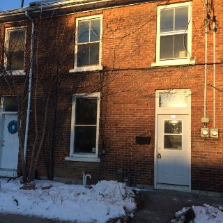 111 York St, Kingston Ontario