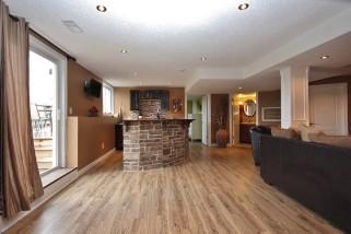 3815 HARROWSMITH RD, Harrowsmith Ontario, Canada