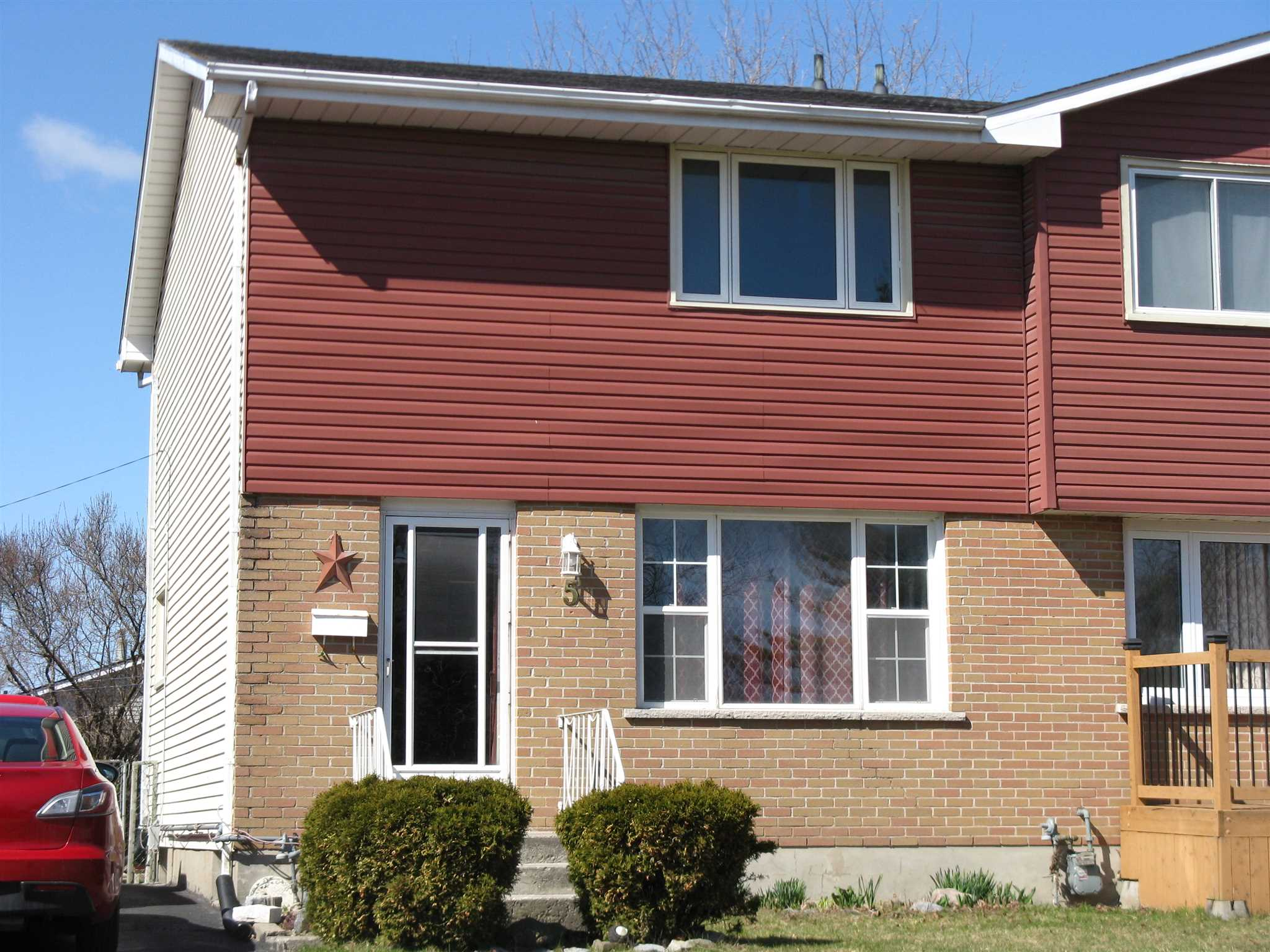 5 Camden Court, Kingston Ontario, Canada