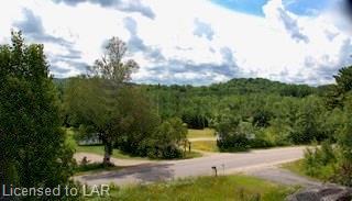 706 FOREST LAKE Road, Sundridge Ontario, Canada