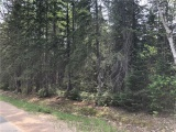 CHETWYND Road, Proudfoot Ontario, Canada