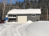 541 BROOKSIDE Road, Sundridge Ontario