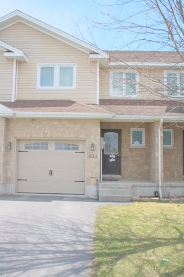 938 Swanfield Street, Kingston Ontario, Canada