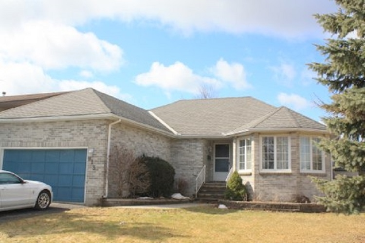 913 Plainview Place, Kingston Ontario, Canada
