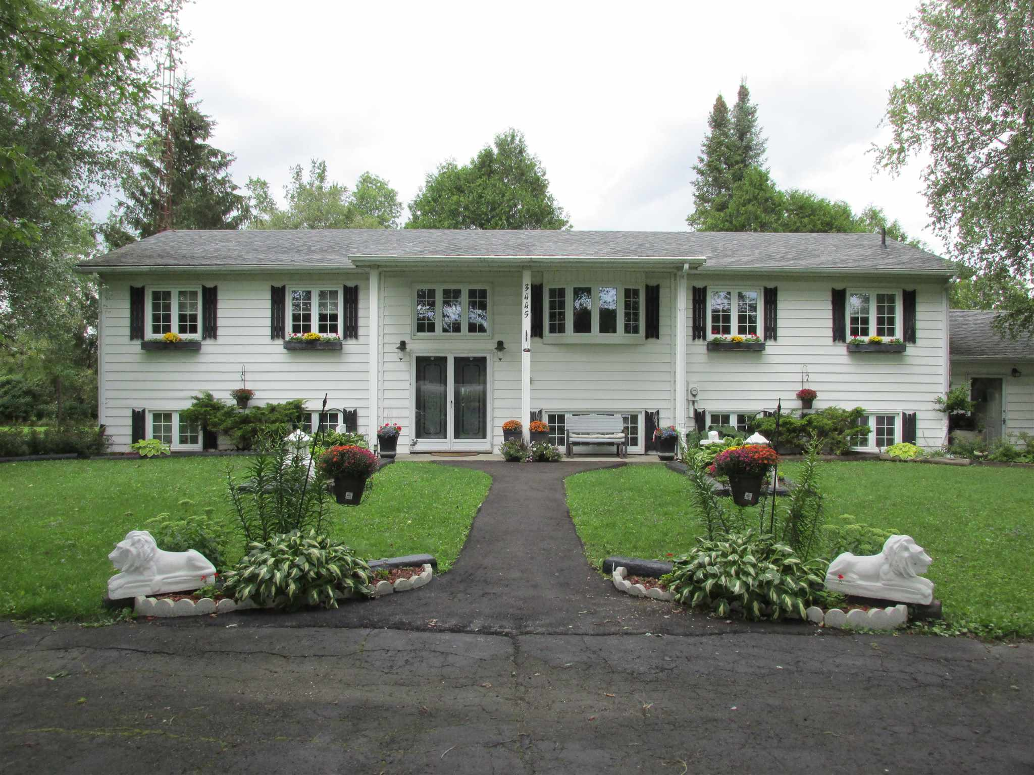 3445 wilton road, South Frontenac Ontario, Canada