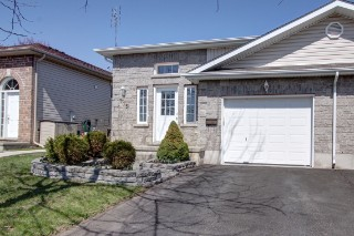 705 tanner dr, Kingston Ontario, Canada