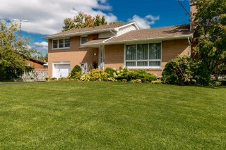 1436 woodfield cres, Kingston Ontario, Canada