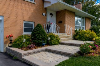 1436 Woodfield Cres, Kingston Ontario