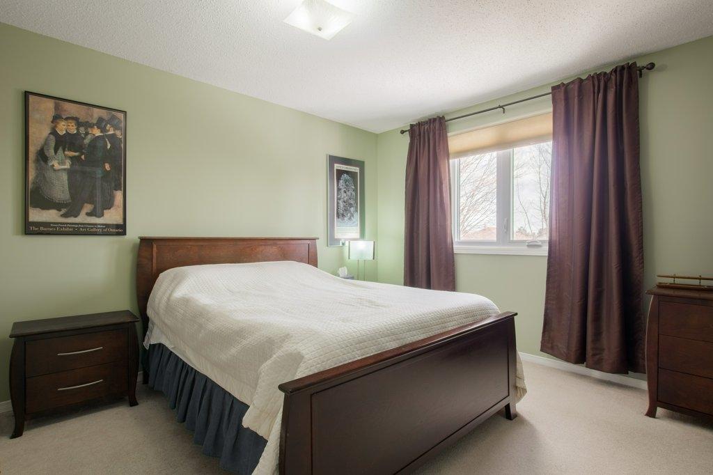 904 Nottinghill Avenue, Kingston Ontario