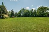 3445 Wilton Road, South Frontenac Ontario
