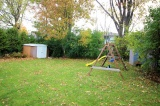 292 Olympus Avenue, Kingston Ontario